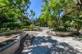 4020 Royal Vista Circle - Photo 65