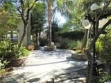 4020 Royal Vista Circle - Photo 68