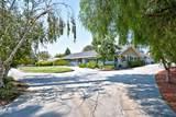 6453 La Cumbre Road - Photo 2