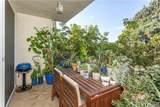 10240 Camarillo Street - Photo 20