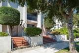 497 El Molino Avenue - Photo 35