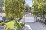 27629 Sequoia Glen Drive - Photo 1