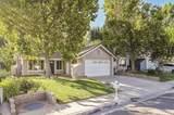 27629 Sequoia Glen Drive - Photo 3
