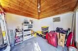 27629 Sequoia Glen Drive - Photo 44