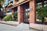 3480 Barham Boulevard - Photo 19