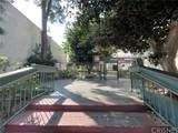 8601 International Avenue - Photo 2