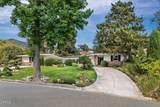 805 Valley Crest Street - Photo 56