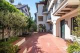 108 El Molino Avenue - Photo 4