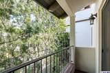 108 El Molino Avenue - Photo 39