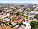 108 El Molino Avenue - Photo 42