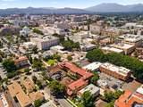 108 El Molino Avenue - Photo 43