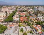 108 El Molino Avenue - Photo 44