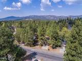 1060 Butte Avenue - Photo 22