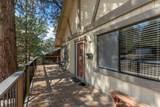 1060 Butte Avenue - Photo 31
