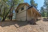 1060 Butte Avenue - Photo 33