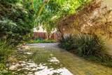 1351 Iguana Circle - Photo 21