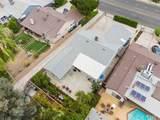 22831 Burbank Boulevard - Photo 32