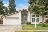 14802 Briarcliff Place - Photo 1