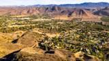 2760 Yucca Drive - Photo 5
