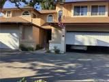 28343 Seco Canyon Road - Photo 1