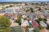 16 La Paloma Avenue - Photo 32