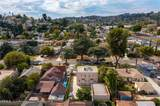 16 La Paloma Avenue - Photo 36