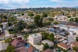 16 La Paloma Avenue - Photo 37