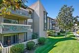 290 Sequoia Court - Photo 18