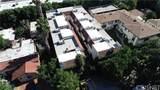 11154 Huston Street - Photo 3