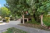 11154 Huston Street - Photo 7