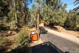2205 Symonds Drive - Photo 31