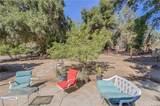 39088 San Francisquito Canyon Road - Photo 35