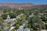 258 Valle Vista Avenue - Photo 3