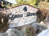 965 Calle Yucca - Photo 51