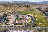 28426 Camino Del Arte Drive - Photo 33