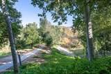 697 Sutton Crest Trail - Photo 27