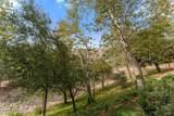 697 Sutton Crest Trail - Photo 32