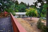 2888 Reposa Lane - Photo 34