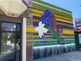 8879 Laurel Canyon Boulevard - Photo 14