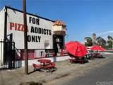 8879 Laurel Canyon Boulevard - Photo 15