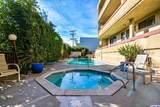 11322 Camarillo Street - Photo 42