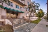 6828 Laurel Canyon Boulevard - Photo 24