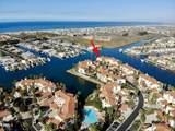 1712 Emerald Isle Way - Photo 3