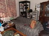 2915 Burnside Avenue - Photo 25