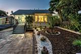 1439 Coronado Terrace - Photo 1