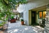 2975 Santa Anita Avenue - Photo 16