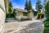 2975 Santa Anita Avenue - Photo 29