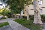 1339 Columbus Avenue - Photo 37