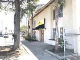 120 Magnolia Avenue - Photo 16