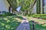 31550 Agoura Road - Photo 2